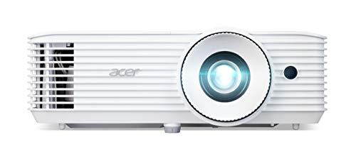 Acer H6523BDX (DLP-DLP Beamer (1080p Full HD (1.920 x 1.080 Pixel) 3.500 Lumen 10.000:1 Kontrast,...