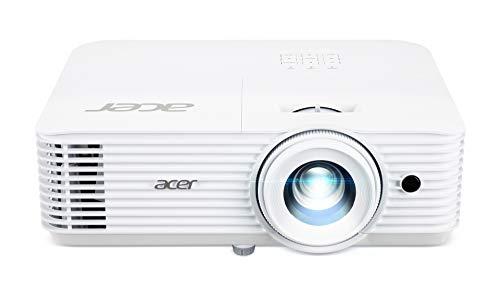 Acer H6541BD DLP Beamer (FHD (1.920 x 1.080 Pixel) 4.000...