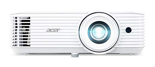 Acer H6541BDi DLP Beamer (1080p Full HD (1.920 x 1.080...