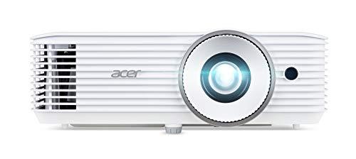 ACER H6522BD Heimkino Projektor (Full HD, 1920x1080, 10.000:1 Kontrast, 3500 ANSI Lumen, HDMI/MHL,...