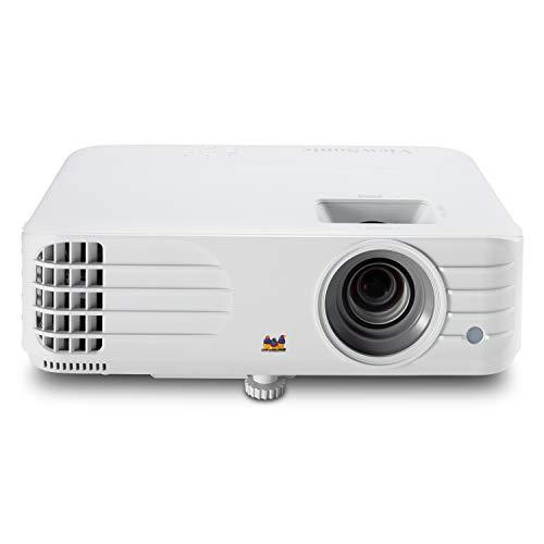 Viewsonic PX701HD 3D Heimkino DLP Beamer (Full-HD, 3.500...