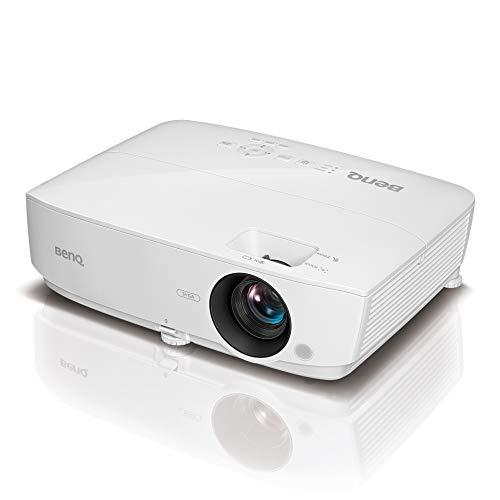 BenQ MS535 DLP-Business Projektor (mit 3.600 ANSI Lumen,...